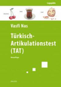 Türkisch Artikulationstest (TAT)